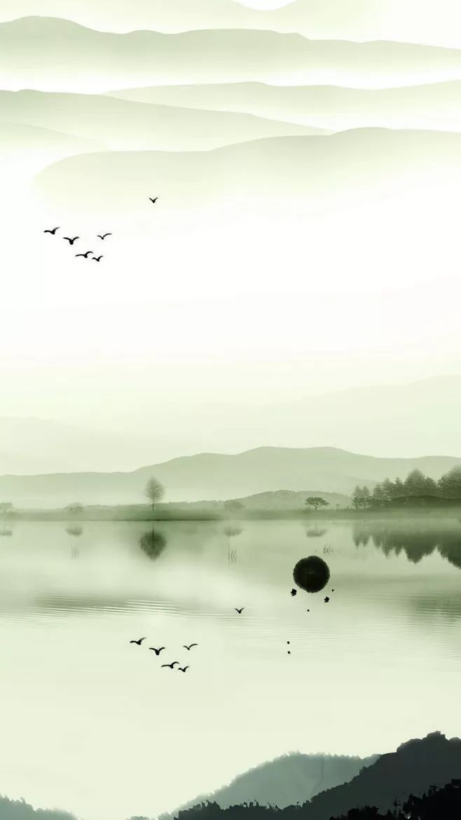 7.泥融飞燕子,沙暖睡鸳鸯.——杜甫《绝句二首》 8.