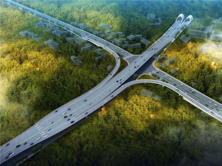 北京市市政基础设施结构长城杯金质奖,贵州省建筑安全文明施工样板