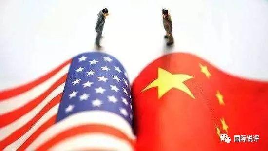 国际锐评|企图利用台湾问题牵制中国的冒险必将是条死路