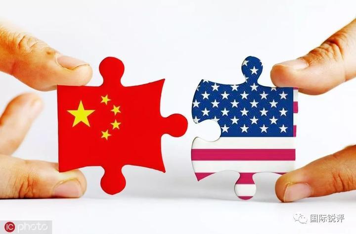 国际锐评_|_安全友好的环境才能吸引中国游客