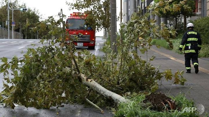 saonvaijiji_post-typhoon blackout raises disaster prep questions in japan