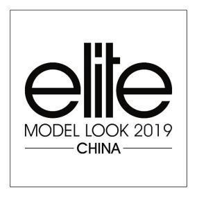 2019Elite世界精英模特大赛中国区总决赛倒计时3