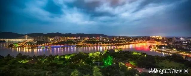 第三届中国国际名酒文化节12月在宜宾举行!这些亮点抢先看
