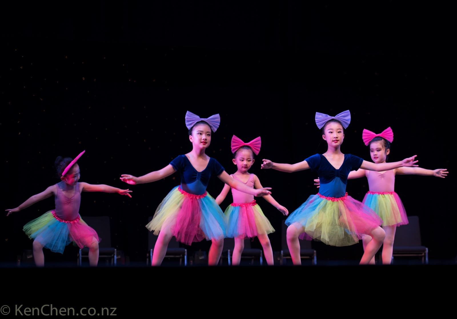 第四届2019新西兰多元化专业舞蹈交流晚会_kenchen.co.nz_9299.jpg