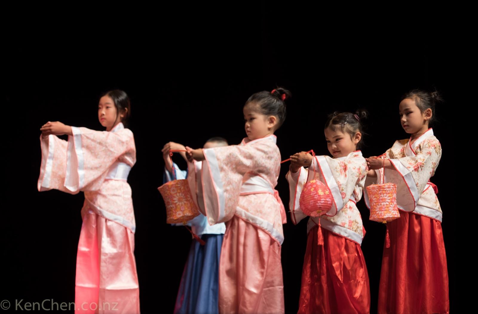 第四届2019新西兰多元化专业舞蹈交流晚会_kenchen.co.nz_9312.jpg