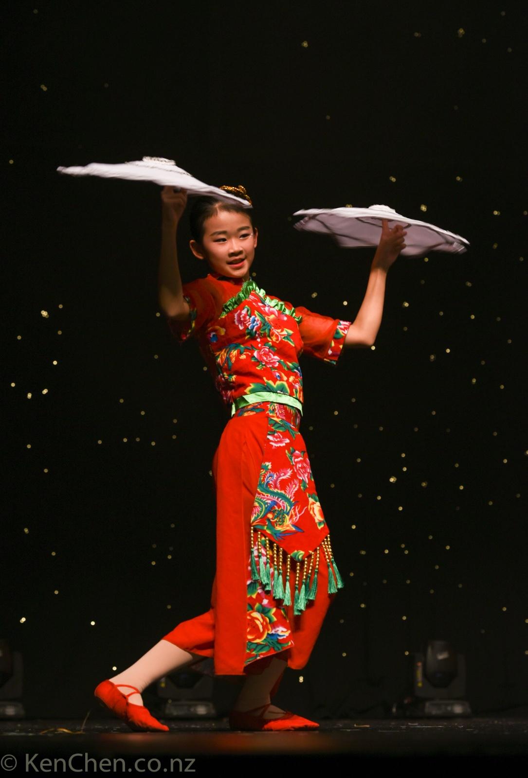第四届2019新西兰多元化专业舞蹈交流晚会_kenchen.co.nz_9354.jpg