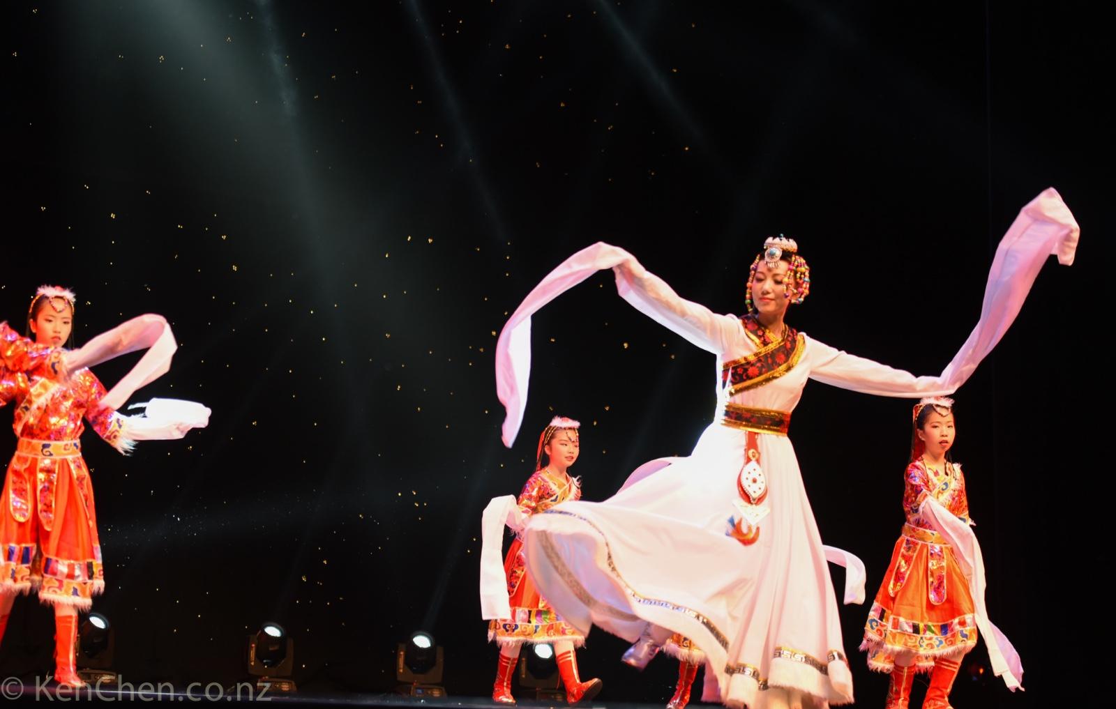 第四届2019新西兰多元化专业舞蹈交流晚会_kenchen.co.nz_9376.jpg