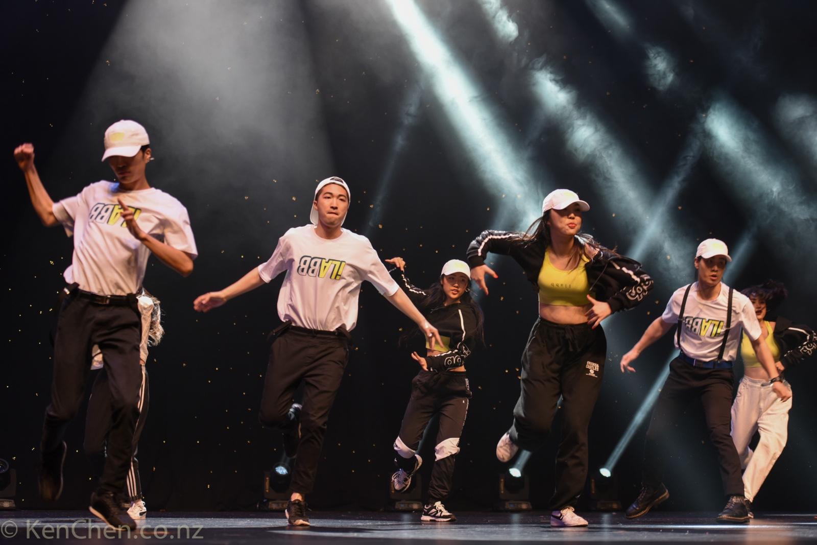 第四届2019新西兰多元化专业舞蹈交流晚会_kenchen.co.nz_9399.jpg