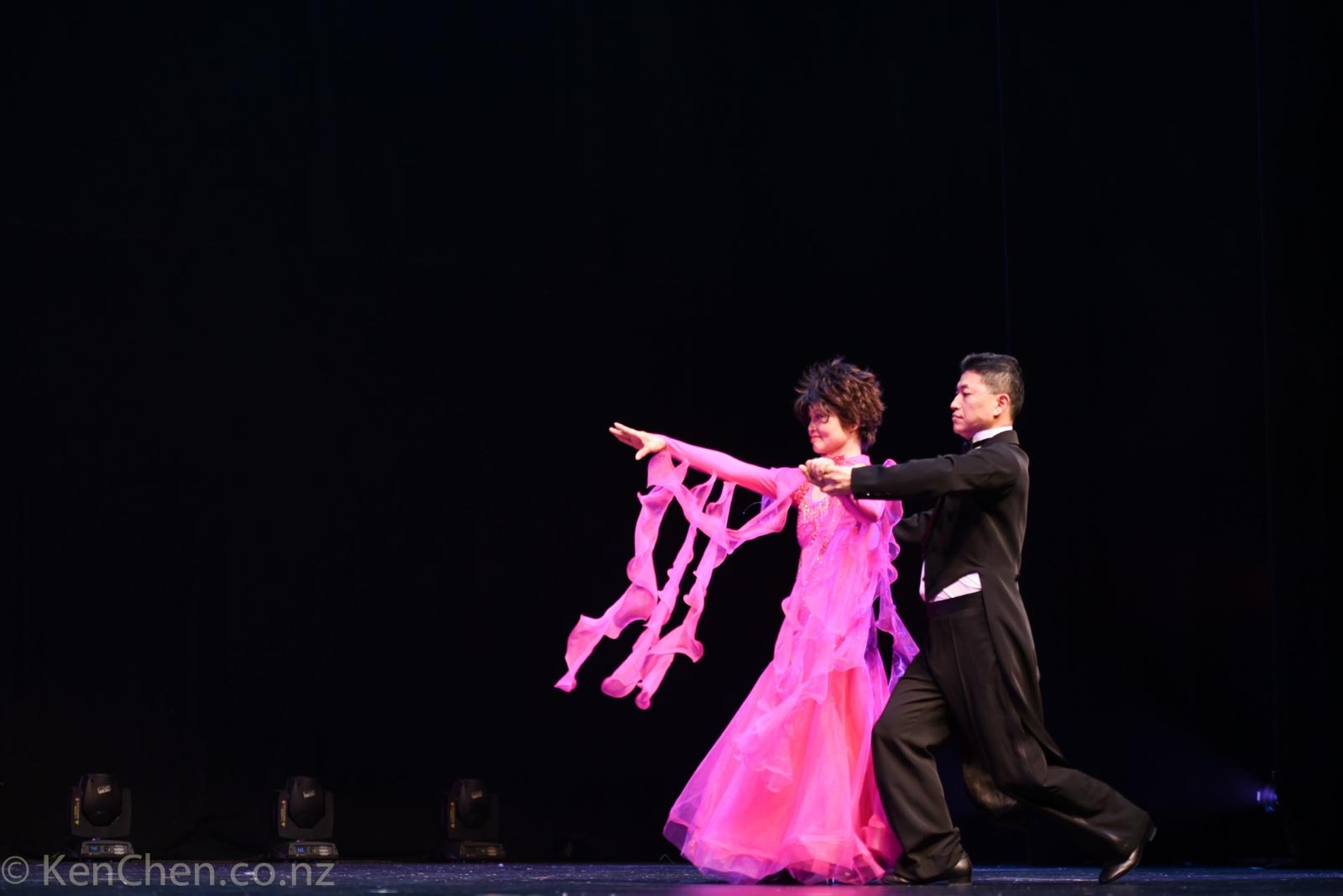 第四届2019新西兰多元化专业舞蹈交流晚会_kenchen.co.nz_9413.jpg