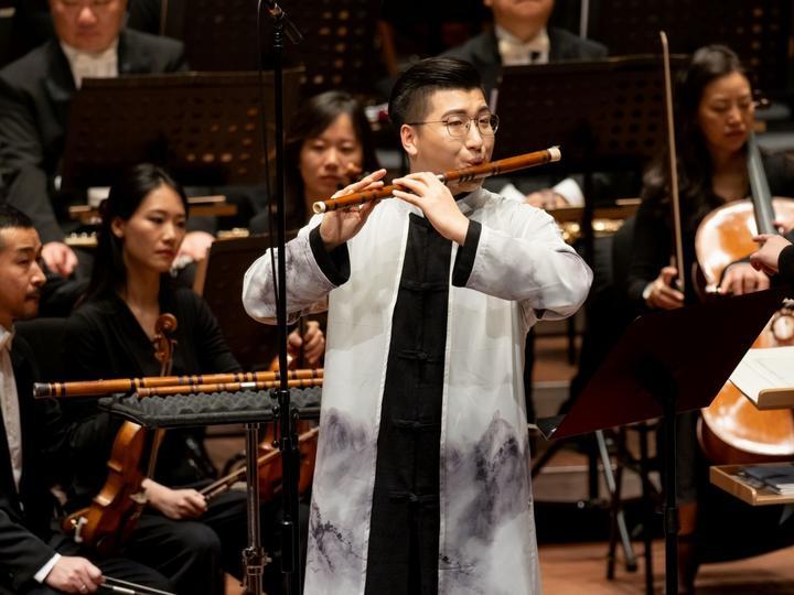 2020_01_13_Kinai_FilharmonikusokEM1X8091.jpg