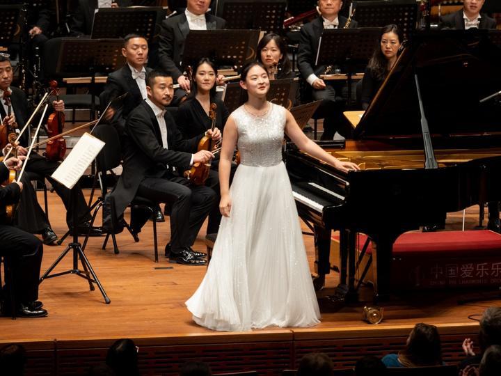 2020_01_13_Kinai_FilharmonikusokEM1X8219.jpg