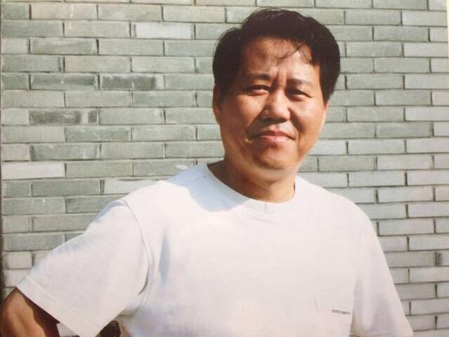 """资深报人转型记――蒋章元与他的""""鼻宝""""膏摩系列"""