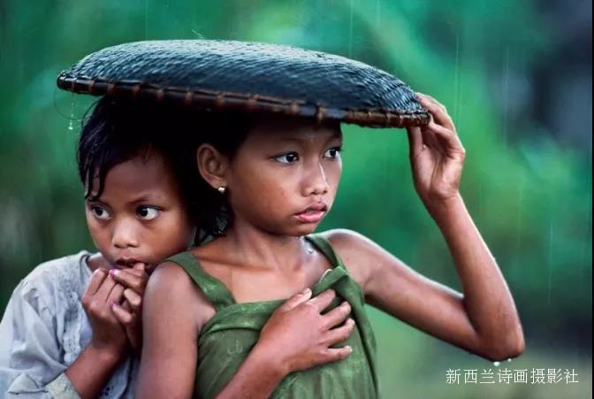 WeChat Image_20201129114432.jpg