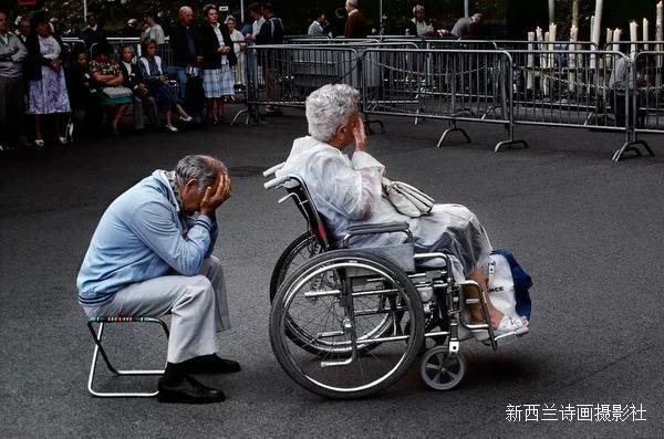 WeChat Image_20201129114448.jpg