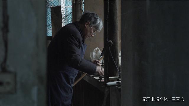 """""""仙到玉屏留古调,客从海外访知音""""——记玉屏箫笛制作技艺国家级传承人刘泽松"""