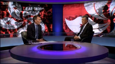 """""""战胜假新闻""""――BBC的倡议是认真的吗?"""