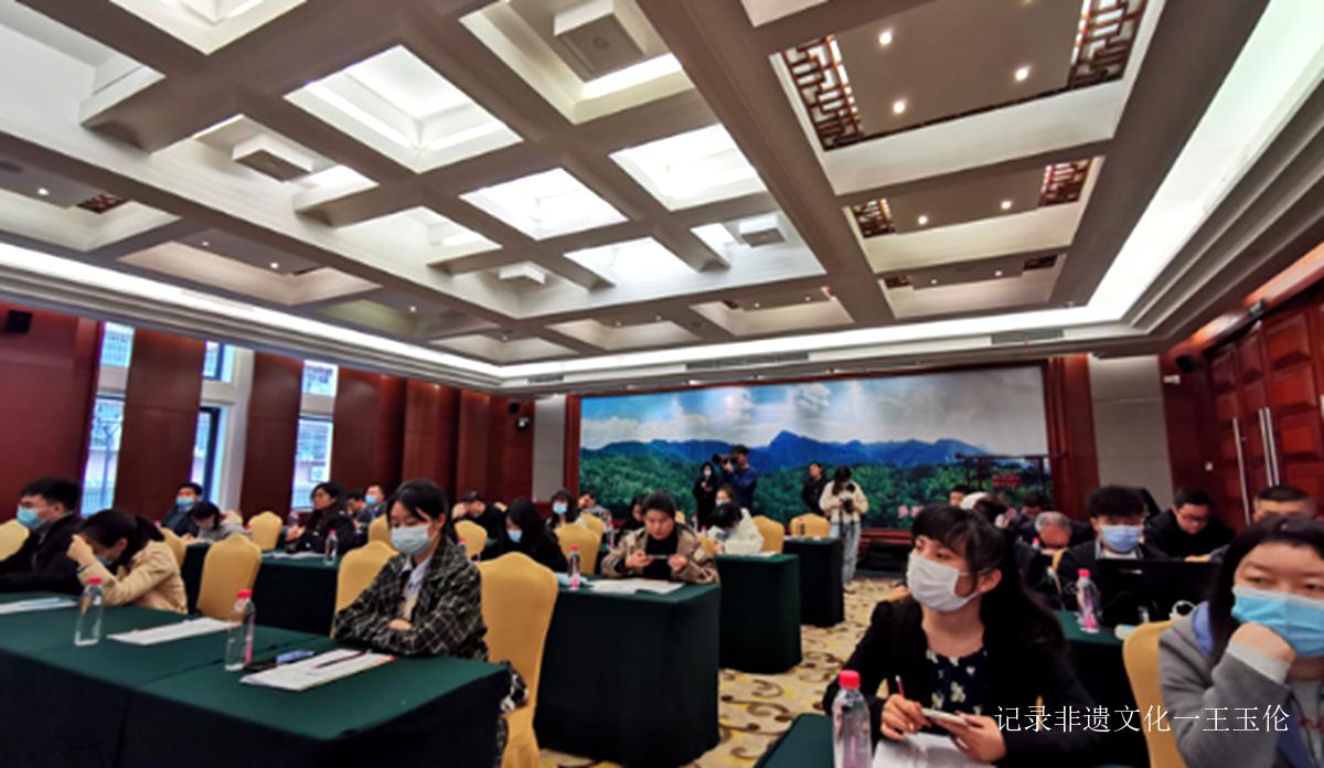 干净黔茶·全球共享!第13届贵州茶博会4月18日在湄潭召开